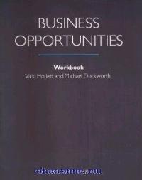 Business Opportunities WB